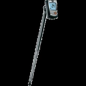 anemometro TESTO 405