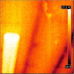 termografia-sfondellamento2