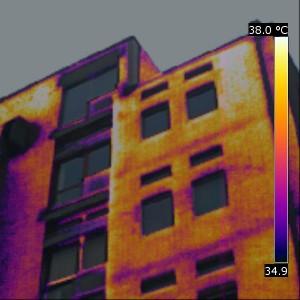termografia_2