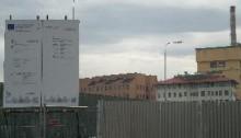 tramvia Firenze 1