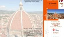 EventoIoNonTremo2015_page_1