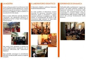 EventoIoNonTremo2015_page_2