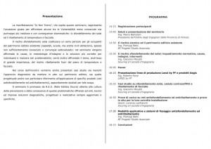 SemPericoloAlto-signed_page_2